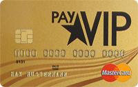 Kreditkarte Ohne Postident : kreditkarten ohne postident 6 karten 5 kostenlos ~ Lizthompson.info Haus und Dekorationen